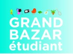 Entête Grand bazar