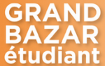 Grand Bazar étudiant