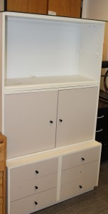 #1-Armoire à commode2