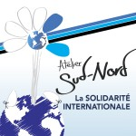 sud-nord-150x150