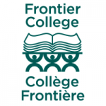 college-frontiere